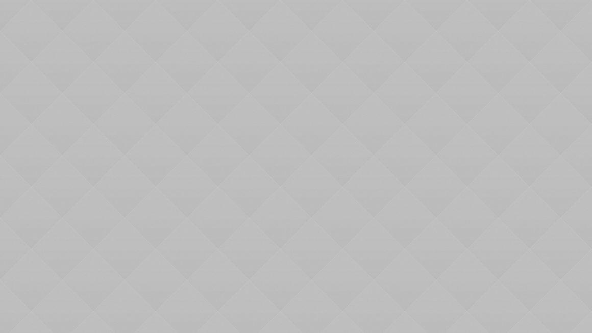 Service changes: MOZ DA instead of Google PR
